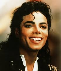 3 membres possèdent <b>Michael Jackson</b> : The experience. - michael-jackson-4886