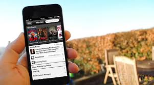 imdb for ios adds movie ticket purchasing iphone improvements imore imdb for ios adds movie ticket purchasing