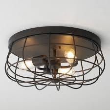 1000 ideas about industrial ceiling fan on pinterest modern fan modern ceiling fans and ceilings ceiling industrial lighting fixtures industrial lighting