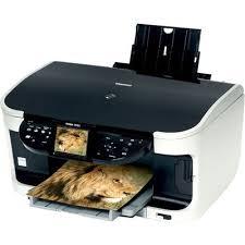 Как правильно выбрать <b>принтер</b> для дома. Cтатьи, тесты, обзоры