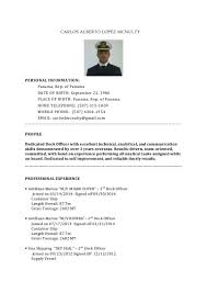 marine engineer sample resume catering server resume sample sample resume for marine engineer cadet clasifiedad com 9f4e65a1 fe3f 4695 b18c d19230b5ea9b 150222210617 conversion gate01