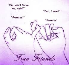 an essay on true friendship   essayessay on true friendship paragraph my study corner