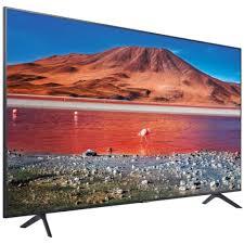 Купить <b>телевизор Samsung</b> (Самсунг) в интернет-магазине М ...
