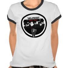 <b>Music Machine</b>: <b>Turn</b> On T-Shirt | Zazzle.com | T-shirt by music ...