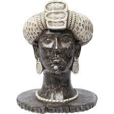<b>Статуэтка African Queen</b> | KARE Tallinn