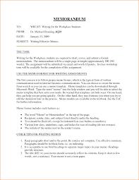 doc 12751650 microsoft word memo format doc12751650 memo company memo template sample memo format business memo example microsoft word memo format