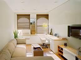 cheapest cheap interior design ideas cheap office interior design ideas