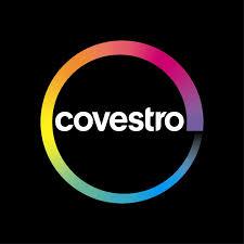 covestro global career portal