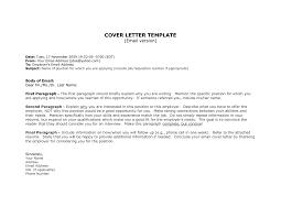 construction estimator resume examples painting resume resume format pdf