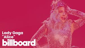 <b>Lady Gaga</b> | Billboard