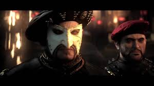 <b>Assassin's</b> Creed 2 E3 Trailer - YouTube