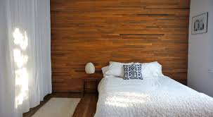 inspiration interior highly regarded white bedroom wood wall panel