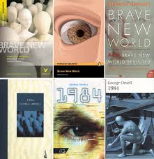 brave new world comparison essay related post of brave new world comparison essay