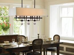 Best Dining Room Light Fixtures Cool Dining Room Light Fixtures Light Fixtures For Dining Rooms