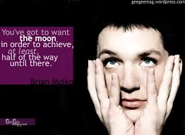 Brian Molko's quotes, famous and not much - QuotationOf . COM