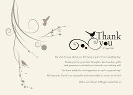thank you cards after interview anuvrat info thank you note templates sympathy thank you note template 8