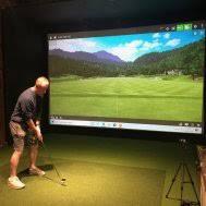 <b>Golf Practice</b> Nets & Enclosures | <b>Golf</b> Swing Systems