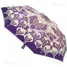 <b>Зонты</b> - купить в Астрахани, в интернет магазине. Большой ...