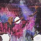 Luv Is Rage album by Lil Uzi Vert