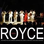 Rose Royce Live
