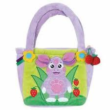 Купить <b>сумки</b> мульти-пульти недорого в интернет-магазине на ...