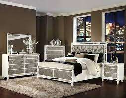 storage bedroom sets king