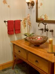 bathroom design ideas stereo