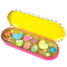 <b>Горшок Пластавеню Румба 1л</b>. Лимон d-13.5 см (1002308738 ...