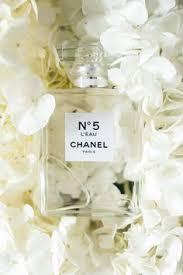 38 Best Fragrance! images | Fragrance, Perfume, Perfume bottles
