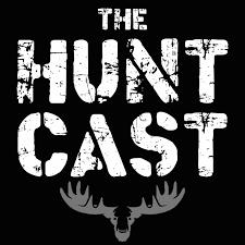 The Huntcast