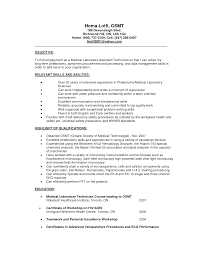 career objective  resume sample career objective  seangarrette cocareer objective  resume sample