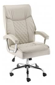 Компьютерное <b>кресло Woodville Darvin</b> офисное — купить по ...