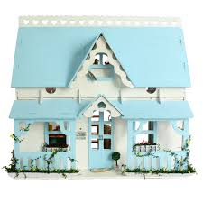 home decoration crafts diy doll house wooden doll houses miniature diy dollhouse furniture kit villa led aliexpresscom buy 112 diy miniature doll house