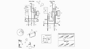 western plow wiring diagram search images western plow wiring western ultramount electrical components