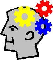 Contoh Makalah Pengertian berpikir kritis, Contoh Makalah, Pengertian berpikir kritis