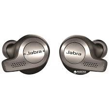 Наушники Jabra Elite 65t Black (100-99000000-60 ... - ROZETKA