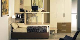 17 minimalist desk bed combo designs for students bed and desk combo furniture
