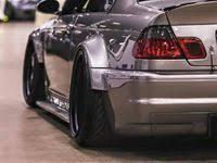 65 <b>BMW M3 E46</b> ideas | bmw m3, bmw, bmw cars