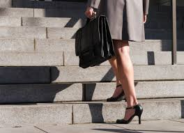 tips for properly resigning from your job newsnish quitting your job