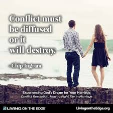 Image result for marriage conflict
