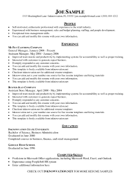 resume template it best samples templates  93 awesome best resume templates template
