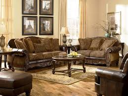 Raymour And Flanigan Living Room Furniture Fusion Living Room Cinder Sofa Raymour And Flanigan Living Room
