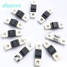 Buy 150a fuse and get free shipping on AliExpress.com
