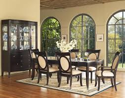 formal dining room tables for 12  dining room dining room table set collection choosing formal dining r