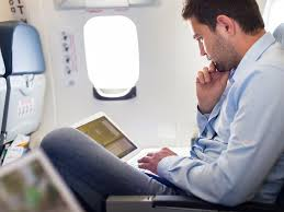 the best apps for business travellers business insider long flight