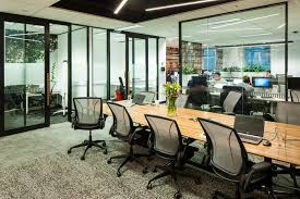 amicus sydney officesview project amicus sydney offices