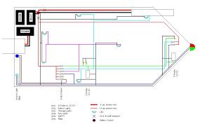 geo tracker wiring diagram light tracker boat wiring diagram tracker wiring diagrams online tracker boat wiring schematic wirdig