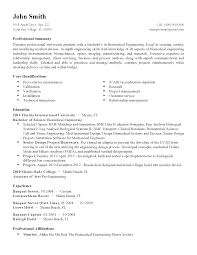 resume templates banquet server banquet captain resume