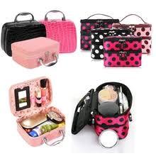 <b>leather</b> mini tool <b>bag</b> — купите <b>leather</b> mini tool <b>bag</b> с бесплатной ...