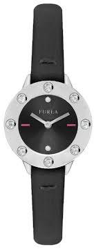 Купить Наручные <b>часы FURLA</b> R4251116505 по выгодной цене ...